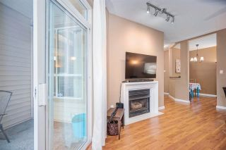 """Photo 7: 108 8139 121A Street in Surrey: Queen Mary Park Surrey Condo for sale in """"The Birches"""" : MLS®# R2575152"""