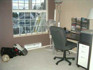 "Photo 6: 1655 GRANT Ave in Port Coquitlam: Glenwood PQ Condo for sale in ""THE BENTON"" : MLS®# V630746"