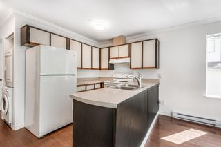 Photo 4: 302 1055 E BROADWAY in Vancouver: Mount Pleasant VE Condo for sale (Vancouver East)  : MLS®# R2603094