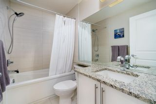 Photo 20: 708 1110 3 Avenue NW in Calgary: Hillhurst Apartment for sale : MLS®# A1153932