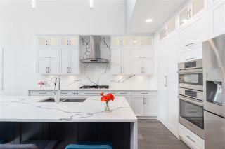 Photo 12: 20150 123A Avenue in Maple Ridge: Northwest Maple Ridge House for sale : MLS®# R2456943