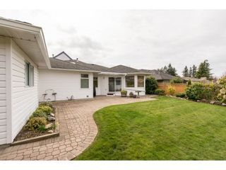 """Photo 20: 12939 19A Avenue in Surrey: Crescent Bch Ocean Pk. House for sale in """"Amble Green West"""" (South Surrey White Rock)  : MLS®# R2250547"""