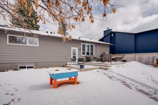 Photo 42: 5404 La Salle Crescent SW in Calgary: Lakeview Detached for sale : MLS®# A1086620
