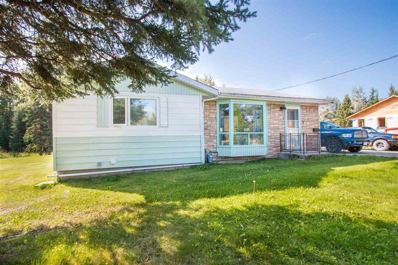 FEATURED LISTING: 4755 MARTIN Road Prince George