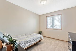 Photo 40:  in Calgary: Hamptons Detached for sale : MLS®# A1121640