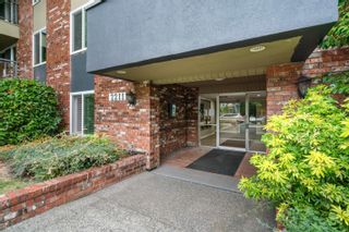 "Photo 29: 107 2211 W 5TH Avenue in Vancouver: Kitsilano Condo for sale in ""West Pointe Villa"" (Vancouver West)  : MLS®# R2615319"