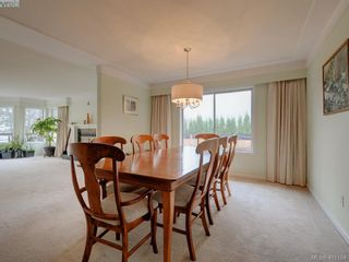 Photo 4: 2800 Austin Ave in VICTORIA: SW Gorge House for sale (Saanich West)  : MLS®# 800400