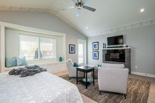 """Photo 22: 20587 68 Avenue in Langley: Willoughby Heights House for sale in """"Tanglewood"""" : MLS®# R2614735"""
