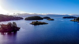 """Photo 13: LOT 21 PINEHAVEN Way in Pender Harbour: Pender Harbour Egmont Land for sale in """"The Ridge at Whittakers"""" (Sunshine Coast)  : MLS®# R2545649"""