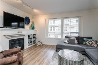 """Photo 17: 55 14952 58 Avenue in Surrey: Sullivan Station Townhouse for sale in """"Highbrae"""" : MLS®# R2561651"""