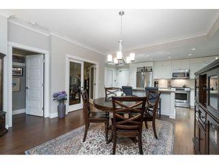 "Photo 10: 209 15175 36 Avenue in Surrey: Morgan Creek Condo for sale in ""EDGEWATER"" (South Surrey White Rock)  : MLS®# R2530976"
