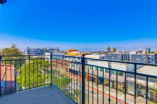 Photo 1: NORTH PARK Condo for sale : 1 bedrooms : 3957 30Th St #401 in San Diego