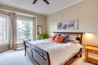 Photo 23: 208 SIGNATURE Point(e) SW in Calgary: Signal Hill House for sale : MLS®# C4141105