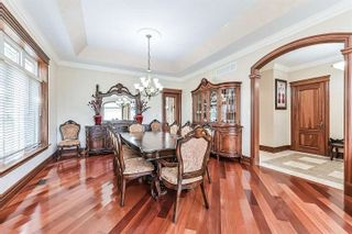 Photo 13: 4310 19th Avenue in Markham: Rural Markham House (Bungalow) for sale : MLS®# N5192219