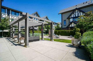 Photo 34: 69 10388 NO. 2 Road in Richmond: Woodwards Townhouse for sale : MLS®# R2587090
