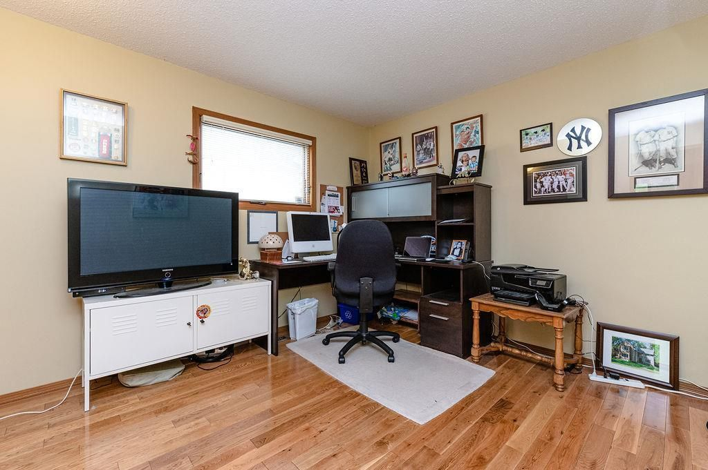 Photo 10: Photos: 39 Ramage Place in Winnipeg: St Norbert Residential for sale (1Q)  : MLS®# 202013074