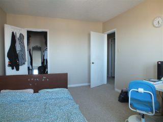 Photo 22: 303 4501 51 Street: Leduc Condo for sale : MLS®# E4254021