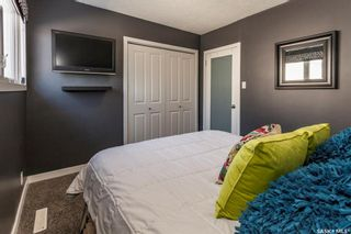 Photo 15: 212 3rd Street West in Delisle: Residential for sale : MLS®# SK803560