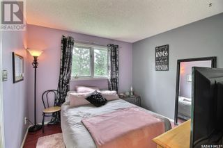Photo 29: 821 Chester PL in Prince Albert: House for sale : MLS®# SK862877