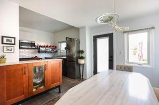 Photo 19: 160 Jefferson Avenue in Winnipeg: West Kildonan Residential for sale (4D)  : MLS®# 202121818