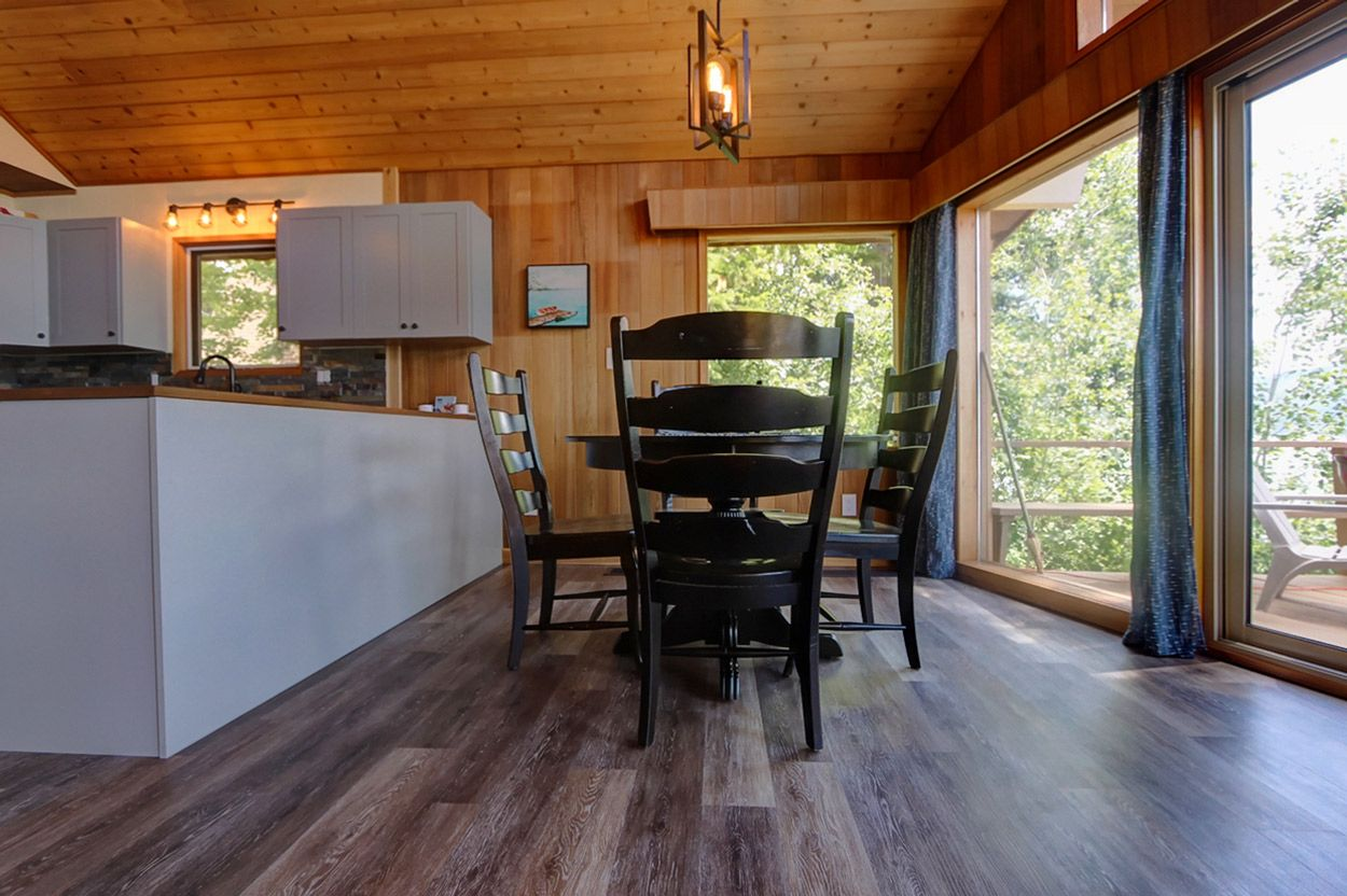 Photo 25: Photos: 18 6102 Davis Road: Magna Bay House for sale (North Shuswap)  : MLS®# 10202825