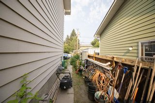 Photo 22: 7811 21A Street SE in Calgary: Ogden Semi Detached for sale : MLS®# A1134717