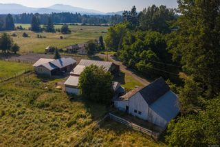 Photo 63: 3473 Dove Creek Rd in : CV Courtenay West House for sale (Comox Valley)  : MLS®# 880284