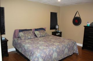 Photo 20: 5201 Red Fox Drive: Cold Lake House for sale : MLS®# E4244888