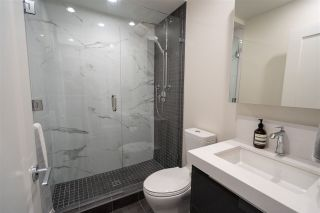 Photo 19: 1888 FRANCES STREET in Vancouver: Hastings East Townhouse for sale (Vancouver East)  : MLS®# R2326265