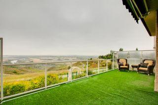 Photo 40: 152 GLENEAGLES View: Cochrane Detached for sale : MLS®# A1033487