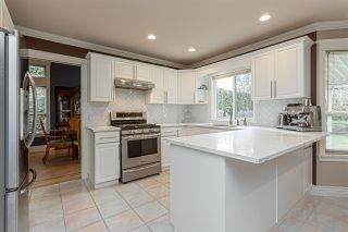 """Photo 5: 34918 EVERSON Place in Abbotsford: Abbotsford East House for sale in """"Everett Estates"""" : MLS®# R2436464"""