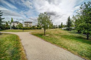 Photo 44: 49 CRANWELL Place SE in Calgary: Cranston Detached for sale : MLS®# C4267550