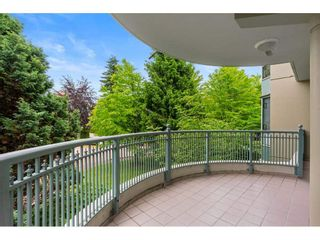 """Photo 28: 201 1725 MARTIN Drive in Surrey: Sunnyside Park Surrey Condo for sale in """"SOUTHWYND"""" (South Surrey White Rock)  : MLS®# R2588557"""