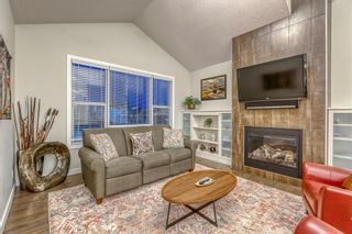 Photo 17: 2437 Bayside Circle SW: Airdrie Detached for sale : MLS®# A1072878