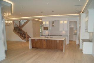 Photo 2: 255 54A Street in Delta: Pebble Hill House for sale (Tsawwassen)  : MLS®# R2544723