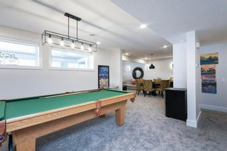 Photo 37: 249 Discovery Drive SW in Calgary: Discovery Ridge Detached for sale : MLS®# A1073500