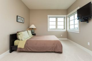 Photo 15: 19881 71 AVENUE in Langley: Willoughby Heights House for sale : MLS®# R2096214