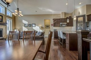 Photo 12: 1917 High Park Circle NW: High River Semi Detached for sale : MLS®# A1076288