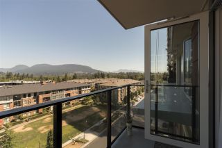 """Photo 19: 705 3100 WINDSOR Gate in Coquitlam: New Horizons Condo for sale in """"The Lloyd by Windsor Gate"""" : MLS®# R2295710"""