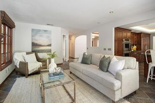 Photo 13: RANCHO PENASQUITOS House for sale : 5 bedrooms : 13859 Bruyere Ct in San Diego