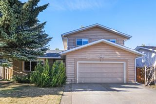 Main Photo: 232 Valhalla Crescent NW in Calgary: Varsity Detached for sale : MLS®# A1092959