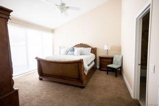Photo 4: PAUMA VALLEY Condo for sale : 3 bedrooms : 32579 Luiseno Circle Dr #54