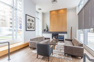 """Photo 16: 1604 1010 RICHARDS Street in Vancouver: Yaletown Condo for sale in """"The Gallery"""" (Vancouver West)  : MLS®# R2204438"""