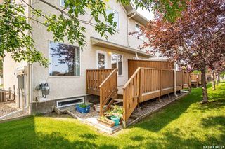 Photo 34: 119 445 Bayfield Crescent in Saskatoon: Briarwood Residential for sale : MLS®# SK865164