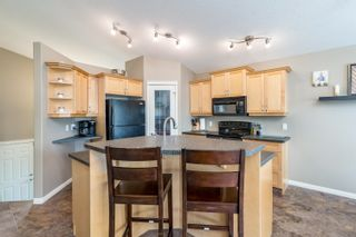 Photo 7: 4416 Yeoman Close: Onoway House for sale : MLS®# E4258597