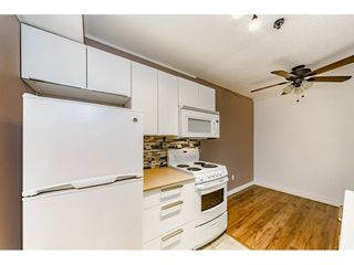 """Photo 10: 405 715 ROYAL Avenue in New Westminster: Uptown NW Condo for sale in """"Vista Royale"""" : MLS®# R2328335"""