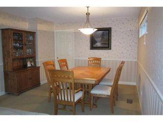 Photo 5: 10571 GAUNT Court in Richmond: Steveston North Home for sale ()  : MLS®# V932637