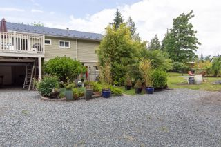 Photo 57: 3966 Knudsen Rd in Saltair: Du Saltair House for sale (Duncan)  : MLS®# 879977