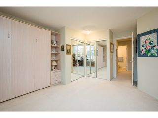 """Photo 27: 191 20391 96 Avenue in Langley: Walnut Grove Townhouse for sale in """"CHELSEA GREEN"""" : MLS®# R2621978"""