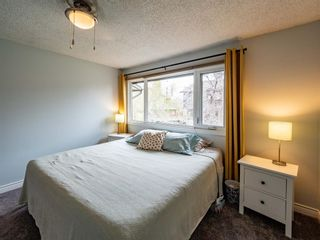 Photo 16: 20 23 Glamis Drive SW in Calgary: Glamorgan Row/Townhouse for sale : MLS®# A1108158